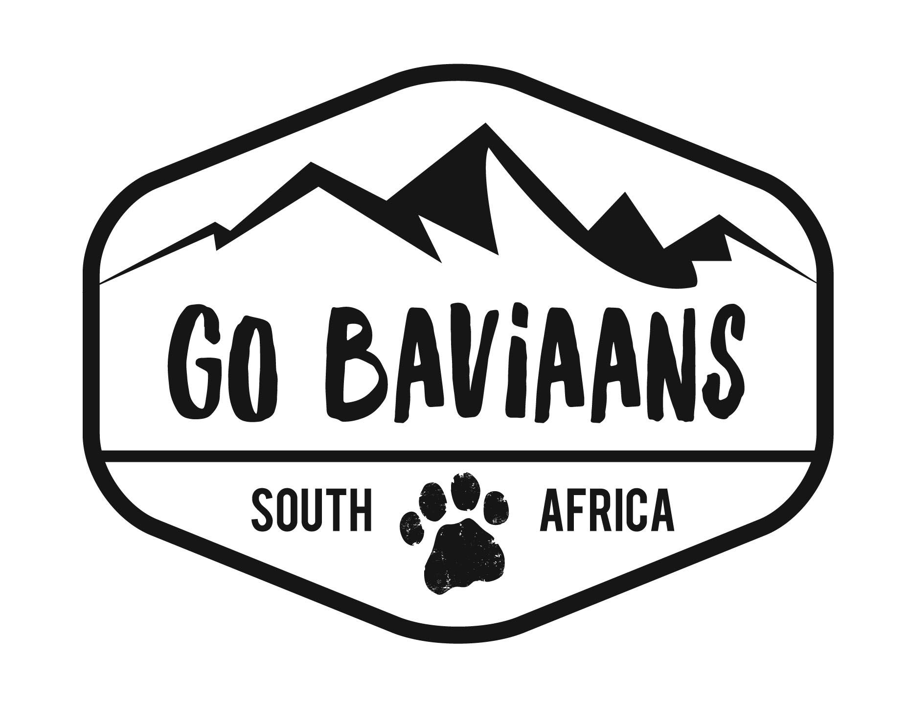Go Baviaans