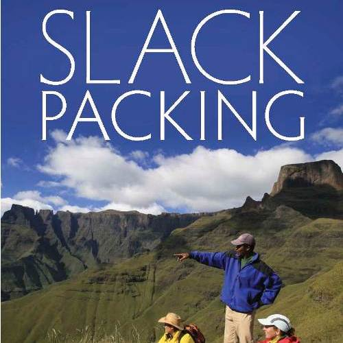 Slackpacking-FrontCover_JPEG